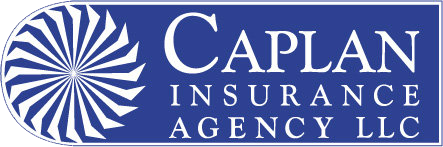 Caplan Insurance Agency LLC